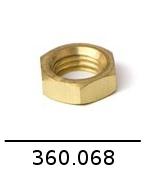 360068
