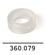 360079