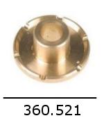 360521