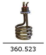 360523
