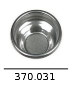 370031