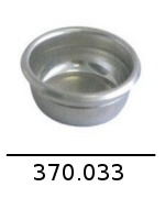 370033