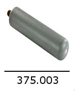 375003