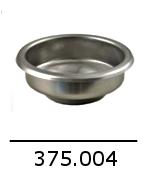 375004