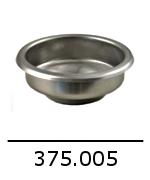 375005