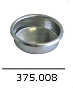 375008