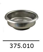 375010