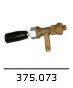 375073