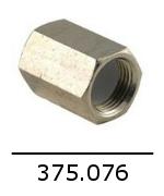 375076 1
