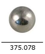 375078