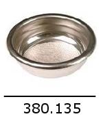 380135