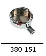 380151