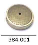 384001 douchette unic