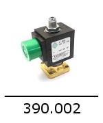 390002
