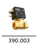 390003-electrovanne 2 voies