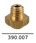 390007