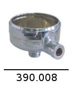 390008 1