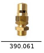 390061