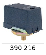 390216 pressostat parker