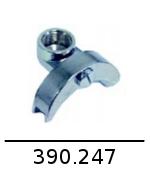 390247 2