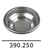 390250 2