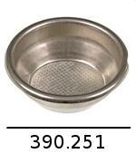 390251