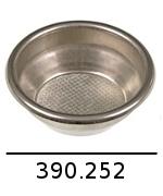 390252 2