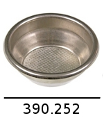 390252