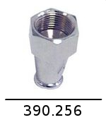 390256 1