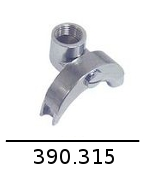 390315 1