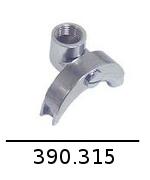 390315