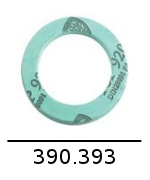 390393