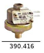 390416