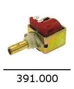 391000 pompe ulka ex5
