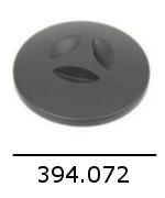394 072