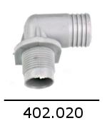 402020