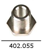 402055