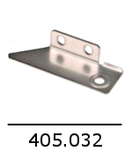 405032