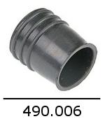 490006