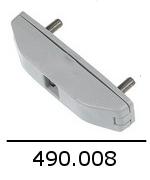 490008