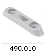 490010