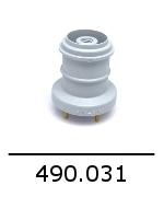 490031