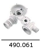 490061