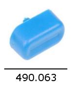 490063