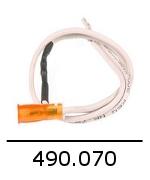 490070