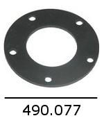 490077
