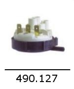 490127
