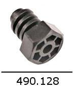 490128
