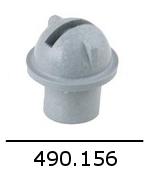 490156