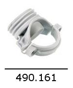 490161